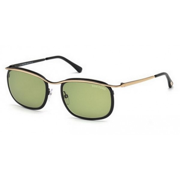 Tom Ford FT 0419 05N Nero