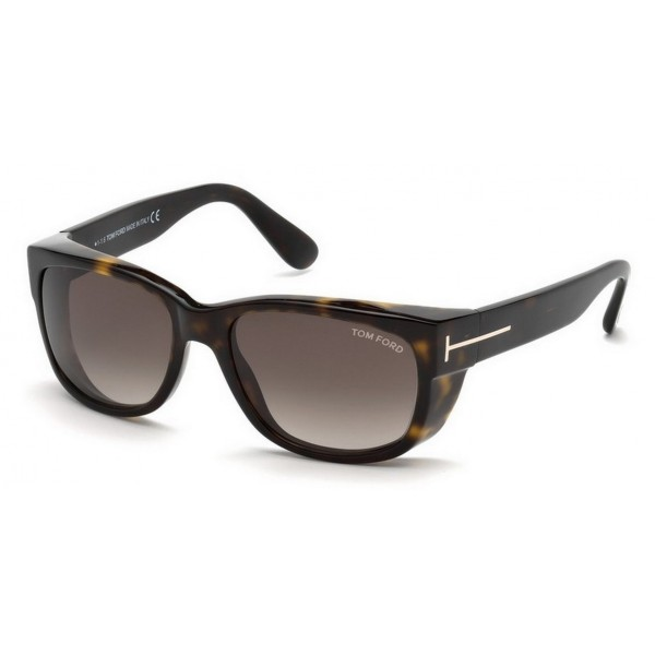 Tom Ford FT 0441 52K Avana Scura