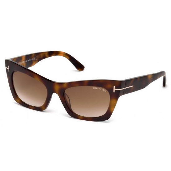 Tom Ford FT 0459 56F Avana