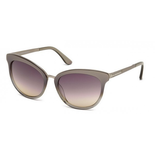 Tom Ford FT 0461 59B Beige