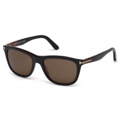 Tom Ford FT 0500 05J Nero Altro