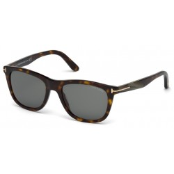 Tom Ford FT 0500 52N Avana Scuro