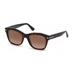 Tom Ford FT 0614 52F Avana Scuro