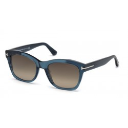 Tom Ford FT 0614 98K Verde Scuro