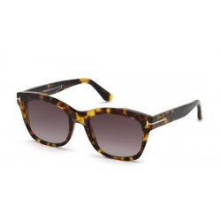Tom Ford FT 0614 55T  Avana Colorato