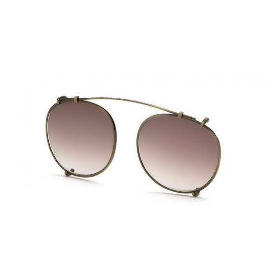 Tom Ford FT 5294-CL  - 29K Rosa Oro Brillante