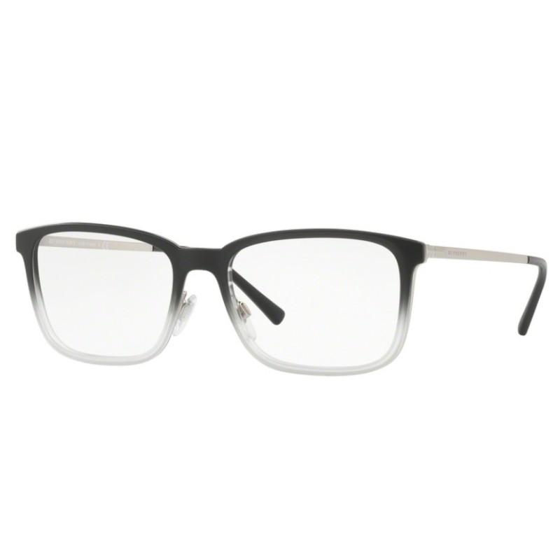 Occhiali da Vista Burberry BE 1315 (1007) PhLohjrj
