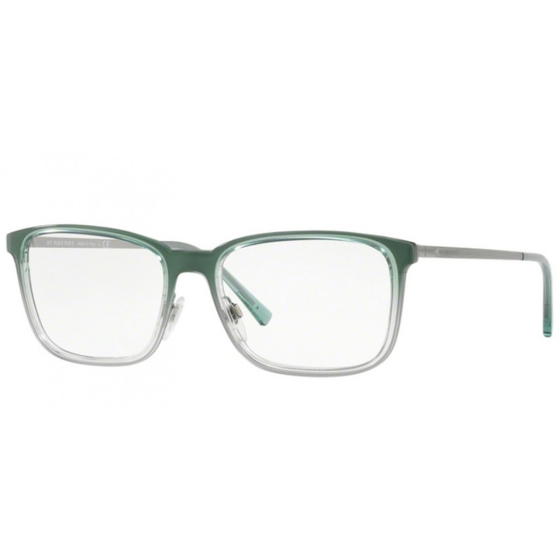 Occhiali da Vista Burberry BE 1315 (1007) 3Lp9I