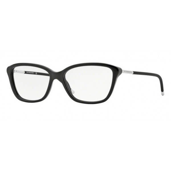 Burberry BE 2170 3001 Nero