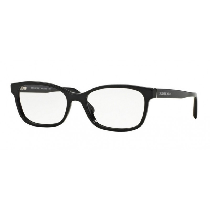 Occhiali da Vista Burberry BE 2201 (3519) fKcRiEn