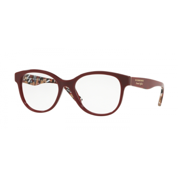Burberry BE 2278 3742 Bordeaux