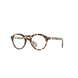 Burberry BE 4280 - 32781W Avana Chiara