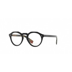 Burberry BE 4280 - 37731W Nero