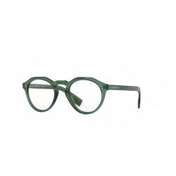 Burberry BE 4280 - 37761W Verde