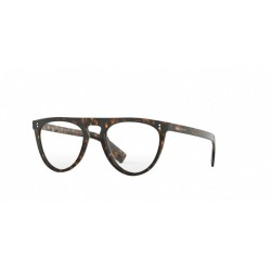 Burberry BE 4281 - 30021W Avana Oscura