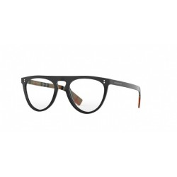 Burberry BE 4281 - 37731W Nero
