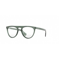 Burberry BE 4281 - 37811W Verde