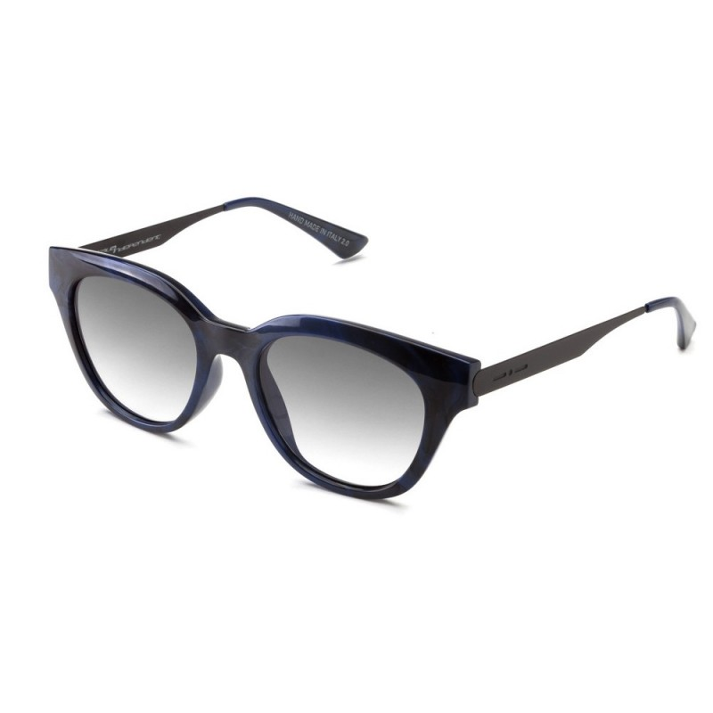 Of Dark 021 Independent Pearl Mather 0810 Italia Blue 151 Acet Helena CxB8w1q