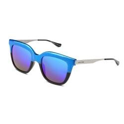 Italia Independent I-I Mod 0806 Combo 0806.HAF.022 Half Color Blue