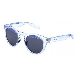 Italia Independent I-I MOD. 0922 - 0922.012.020 Cristallo Blu