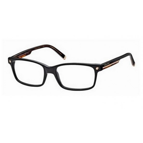 Dsquared DQ 5036 001