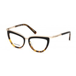 Occhiali da Vista Dsquared2 DQ5235 056 gQVoXXwd