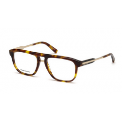 Dsquared2 DQ 5257 - 052 Avana Oscura