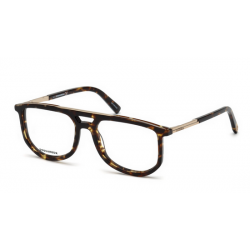 Dsquared2 DQ 5258 - 052 Avana Oscura