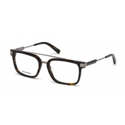 Dsquared2 DQ 5262 - 052 Avana Oscura