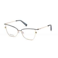 Dsquared2 DQ 5263 - 032 Oro