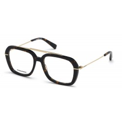 Dsquared2 DQ 5264 - 052 Avana Oscura