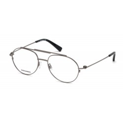 Dsquared2 DQ 5266 - 008 Antracite Lucido