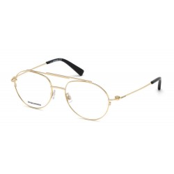 Dsquared2 DQ 5266 - 032 Oro