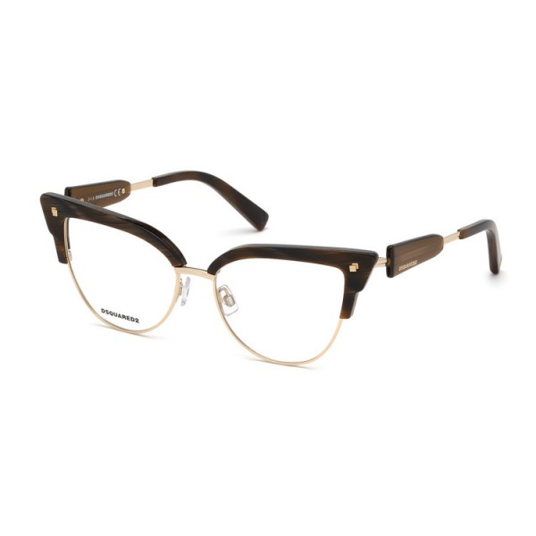 Dsquared2 DQ 5267 - 062 Corno Marrone