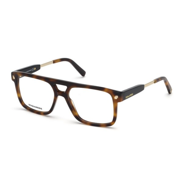 Dsquared2 DQ 5268 - 052 Avana Oscura
