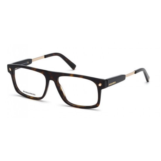 Dsquared2 DQ 5269 - 052 Avana Oscura