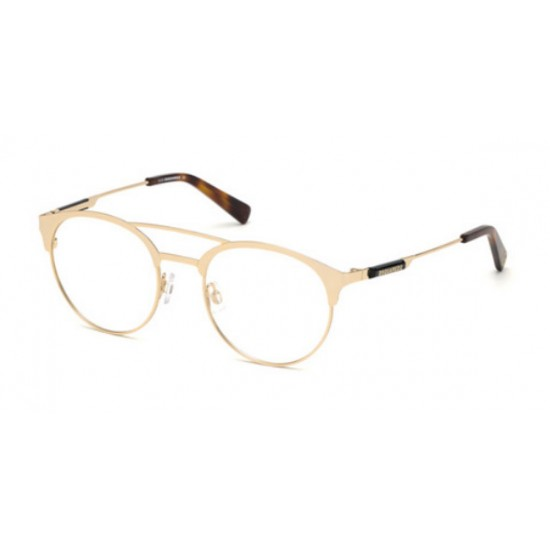Dsquared2 DQ 5284 - 032 Oro