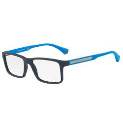 Emporio Armani EA 3038 - 5650 Gomma Blu