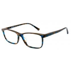 Etnia Barcelona AMALFI  - BLBR Marrone Blu