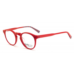 Etnia Barcelona MISSION DISTRICT  - RDBL Rosso Blu