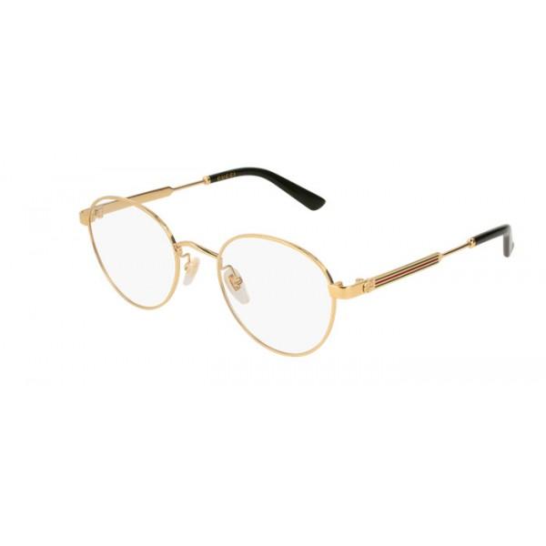 Gucci GG0290O - 001 Oro