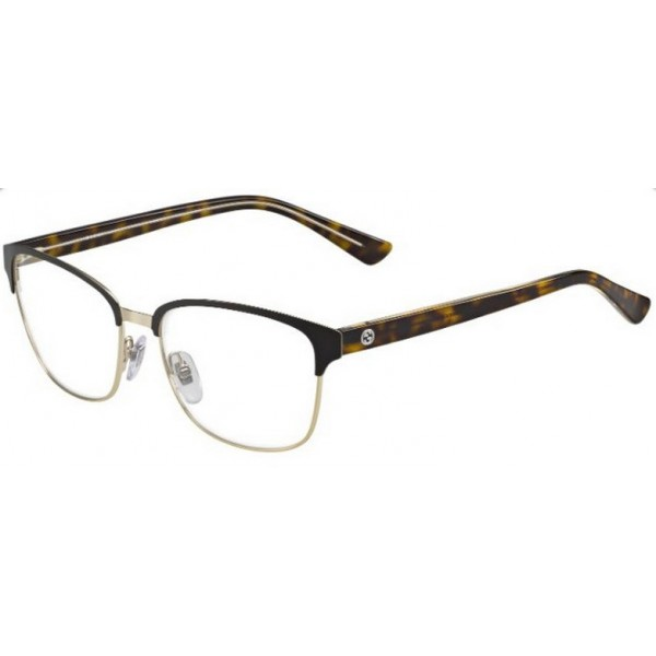 Gucci 4272 2Cs Marrone Avana Oro
