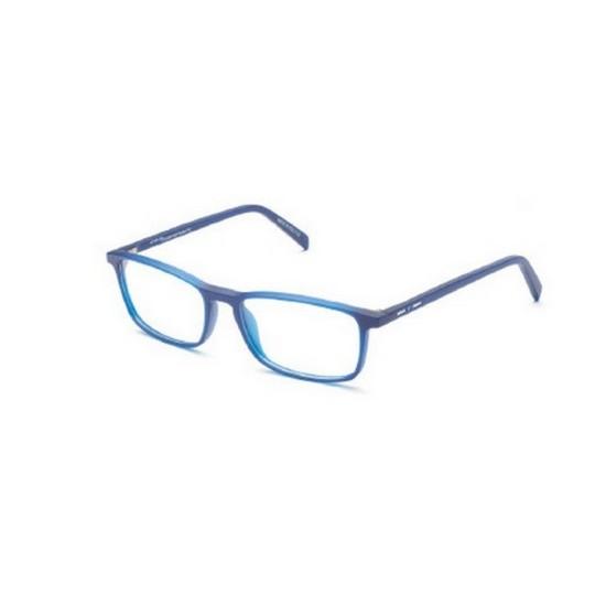 Italia Independent I-Plastik 5620 5620.022.000 Blu