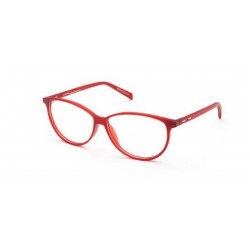 Italia Independent I-PLASTIK 5626 - 5626.051.000 Rosso Multicolore