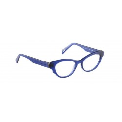 Italia Independent I-Plastik 5019 Blue