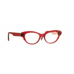 Italia Independent I-Plastik 5019 Red