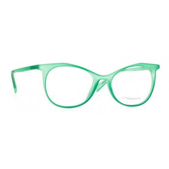 Italia Independent I-Plastik 5605 Sea Green
