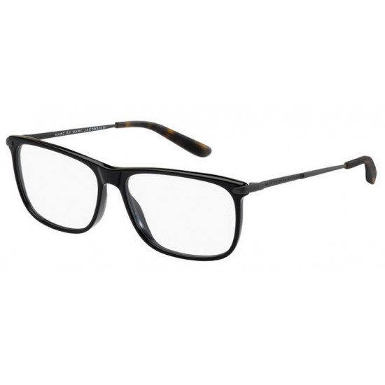 Marc By Marc Jacobs 603 263