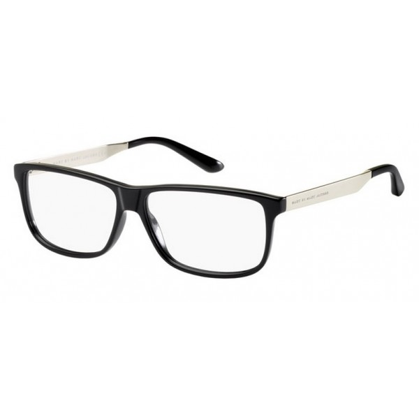 Marc By Marc Jacobs 608 Rmg Nero Pallido