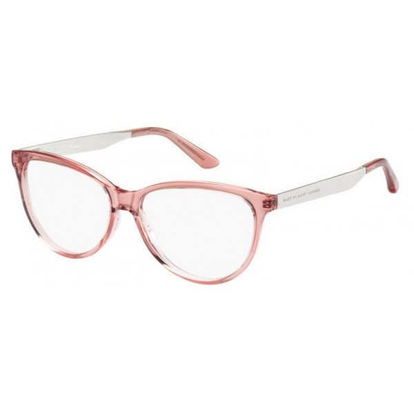Marc By Marc Jacobs 609 2Gl Rosa Palladio